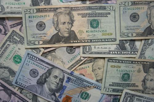 How Much Do Car Dealers Make? | OnlineAutoDealerEd